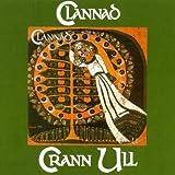 Crann Ull by Clannad