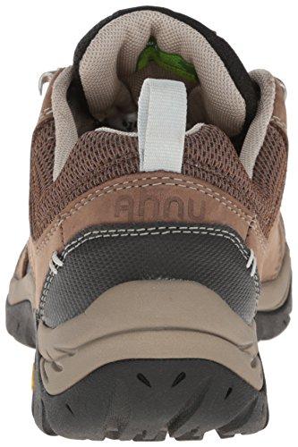 best prices online Ahnu Women's Montara II Hiking Shoe Chocolate Chip genuine exclusive online visit new sale online maBmu