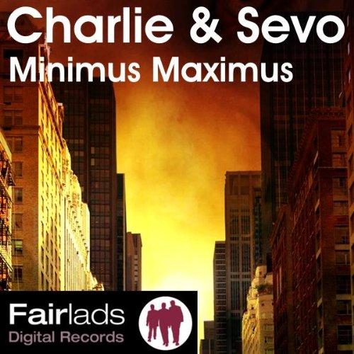 minimus-maximus-kornel-farncis-w-remix