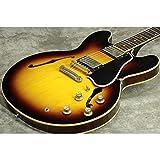 Gibson ES-335 Sunburst