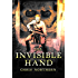 The Invisible Hand (The Price Of Freedom Book 3)