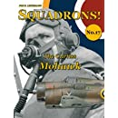 The Curtiss Mohawk (SQUADRONS!) (Volume 17)
