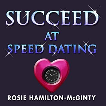 speed dating hamilton ont