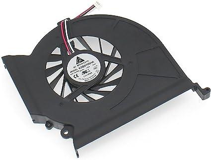 Generic Ventilateur de processeur pour Ordinateur Portable