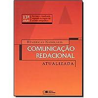 Comunicação Redacional