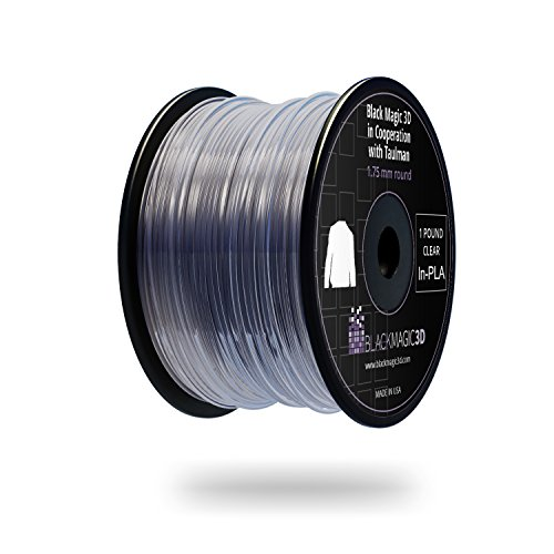 Taulman-3D-Clear-In-PLA-3D-printing-filament-175-mm-1-kg