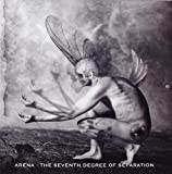 The Seventh Degree Of Separation [Import anglais]