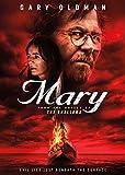 51zLRsZUs9L. SL160  - Mary (Movie Review)