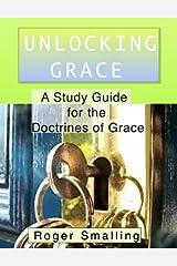 Unlocking Grace