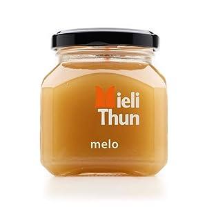 Apple Tree Honey by Mieli Thun (8.8 ounce)
