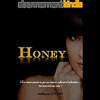 HONEY: (Nouvelle version) (The seductive dad t. 1)