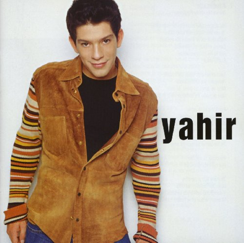 Yahir-Yahir-ES-CD-FLAC-2003-FLACME Download