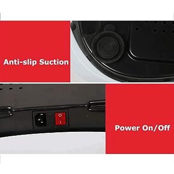 SVNA Plataformas vibratorias Plataforma de vibración de ...