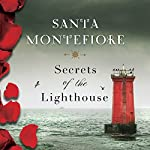 Secrets of the Lighthouse | Santa Montefiore