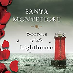 Secrets of the Lighthouse Audiobook