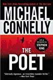 The Poet, Michael Connelly, 0446690457