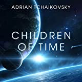 #1: Children of Time