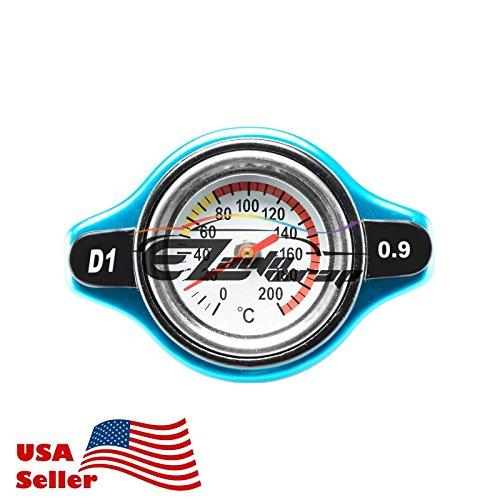 Best Radiator Caps GistGear - Vinyl wrap for motorcycle helmetsmiscellaneous vinyl graphic wraps autotize
