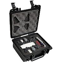Case Club DJI Spark Waterproof Drone Case