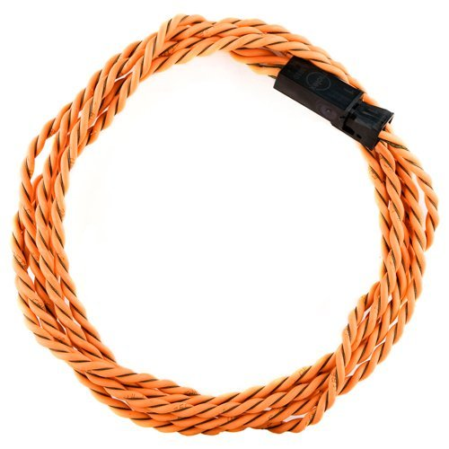 Sensaphone PHIMS4831 IMS-4831 Water Sensor Extra Rope, 10 Ft. (Sensaphone Water)