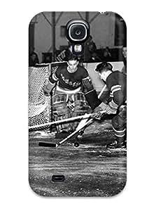 3387257K782152196 new york rangers hockey nhl (37) NHL Sports & Colleges fashionable Samsung Galaxy S4 cases