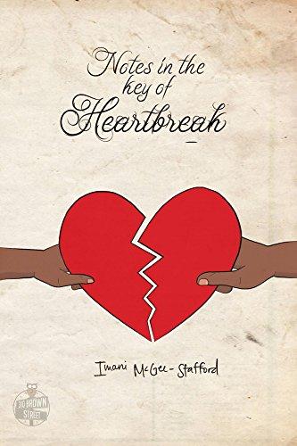 Notes In The Key of Heartbreak