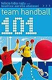 101 Team Handball, Felicia Lidia Radu and Beatrice Aurelia Abalasei, 1472901800