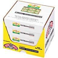 Land O Lakes Club Butter Continentals, 3.33 Pound - 4 per case.
