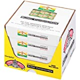 Land O Lakes Club Butter Continentals, 3.33 Pound -- 4 per case.