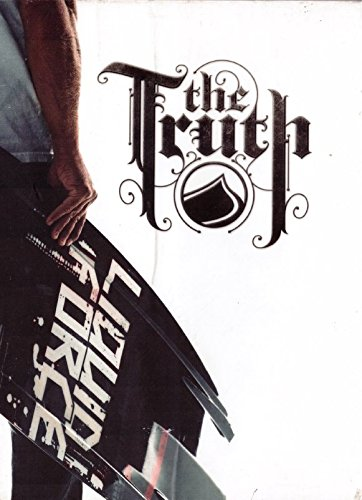 The Truth by Liquid Force
