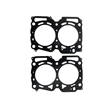 Amazon Com Moca Head Gasket Set For 1999 2005 Subaru Forester