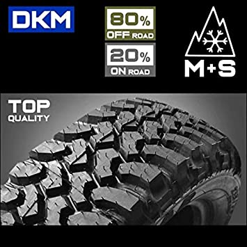 Best Off Road Tire Brand Logo >> Tyres 235 75 R15 Dakar 4x4 Off Road Mud Terrain Mt At Tyre