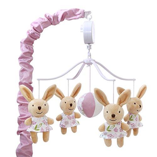 bunny mobile - 5