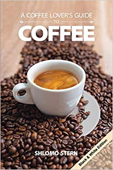 Elite Torrent Descargar A Coffee Lover`s Guide To Coffee - B&w Edition PDF A Mobi