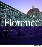 Florence : Art et architecture