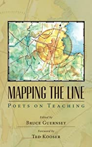 Mapping the Line: Poets on Teaching