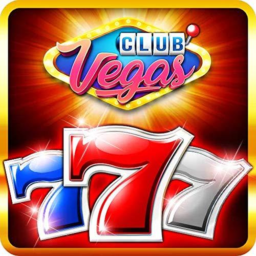 moncton hotel casino Slot Machine
