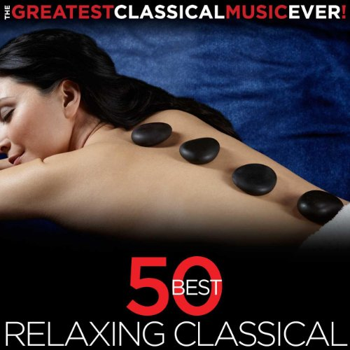 The Greatest Classical Music E...