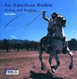 An American Rodeo, Lisa Gabbert, 0823953394