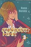 stardust wink t.3