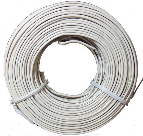 2 Door Part (Universal Garage Door 35265B WIRE 2 Conductor)
