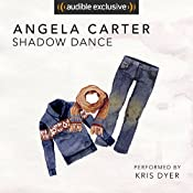 Shadow Dance   Angela Carter