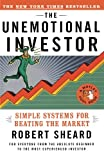 The Unemotional Investor, Robert Sheard, 0684853752