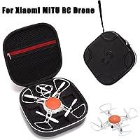 Bag for Xiaomi MITU RC Drone, Rucan Portable Shockproof Handheld Waterproof Suitcase Bag