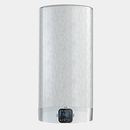 Calentador de agua electrico fleck