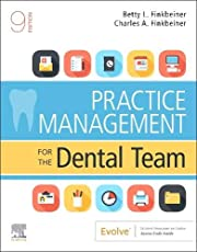 Practice Management for the Dental Team, 9e