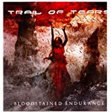 Bloodstained Endurance