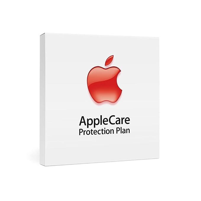 3 opinioni per Apple- Care p.p. iphone #1105