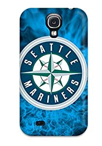 Marcella C. Rodriguez's Shop seattle mariners MLB Sports & Colleges best Samsung Galaxy S4 cases 2174931K535685584