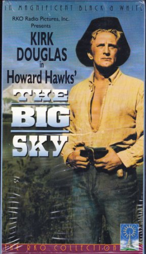 big sky movie - 4